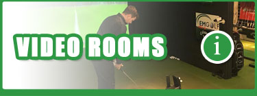 Video rooms
