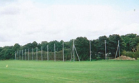 ball stop fencing 1